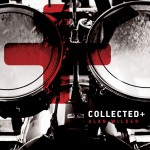 Collected + DVD