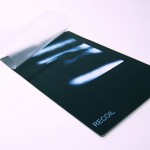 Recoil Calendar 2012